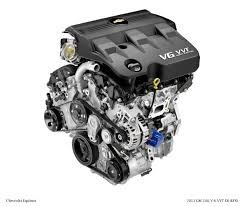 gm 3 6 liter v6 lfx engine info power specs wiki gm authority 2013 gm 3 6l v 6 vvt di lfx for chevrolet equinox