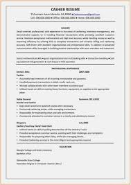 Download 56 Free Creative Resume Templates Photo Free Professional