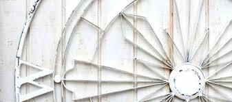metal compass wall art large metal compass wall art luxury nautical pass wall art shabby chic on metal wall art shabby chic with metal compass wall art large metal compass wall art luxury nautical