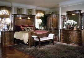 michael amini bedroom. Michael Amini Bedroom Sets Furniture Cortina Set