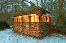 Self Build Log Cabin Kits Diy Now If You Wish To Have Your Own Style Of  Precisely How Is It To Leave In A Log Cabin You Could As Well Invest By ...
