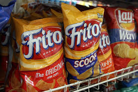 frito lay drivers threaten labor strike over proposed pay offer frito lay drivers threaten labor strike over proposed pay offer new york post