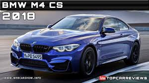 2018 bmw price. contemporary 2018 2018 bmw m4 cs review rendered price specs release date throughout bmw price e