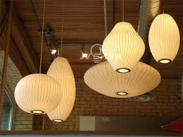 full size of bubble flow crystal glass 5 light pendant chandelier rona modern nelson style lamp