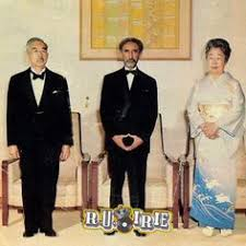 「ethiopian king and japanese emperor」の画像検索結果