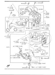 similiar 2009 kia intake manifold schematic keywords 2013 kia rio wiring diagram on 2012 kia sorento engine diagram