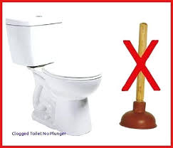toilet clogged no plunger toilet clogged no plunger reddit toilet clogged plunger doesnt work
