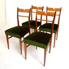 velvet dining room chairs. Velvet Dining Room Chair Cushions Plan Photo Gallery. «« Previous Image Next »» Chairs