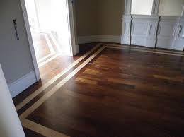 wood floor designs borders. Best 25+ Flooring Contractors Ideas On Pinterest | Victorian Floor . Wood Designs Borders