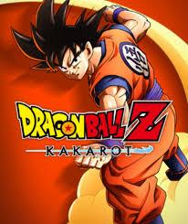 dragon ball z games giant