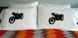printed pillow cases. Screen Printed Pillow Case Cases