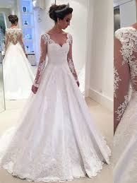cheap wedding dresses fashion y discount wedding dresses