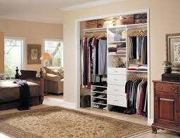 bedroom wall closet systems. Unique Systems Amusing Wall Closet Organizer Closets The Foundation Dazzling In Home Bedroom  Systems Design Throughout Y