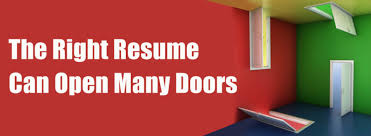 Free Resume Service PRW HR Group One Stop Solutions For Resume Writing Service 71
