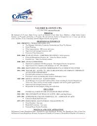 san francisco accounting resume s accountant lewesmr