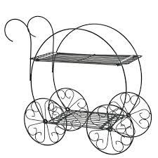 garden cart plans. CobraCo 2-Tier Garden Cart Plans