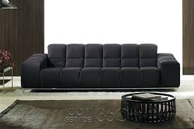 Leather Sofa Leather Sofa Manufacturers Italy Modern Italian