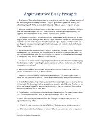 persuasive essay ideas on social media docoments ojazlink persuasive essay on social media argumentative