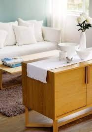 furniture to separate rooms. Arrangement Of Furniture (Creative Ways To Separate Rooms) Rooms A