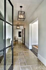 lighting ideas for hallways. 7 hallway lighting ideas with pendant lights u0026 interior for hallways