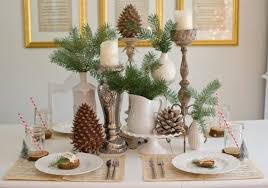 Easy Christmas Centerpiece Ideas DIY Projects Craft Ideas & How ...