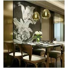 glass mosaic tile wall murals tiles backsplash plated crystal patterns new designs puzzle tiles grst001 bravotti com