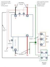 cat5e poe wiring diagram in cat 5 b for 230v 3 phase motor wirdig Cat 5 Network Wiring Diagram at Cat5e Poe Wiring Diagram