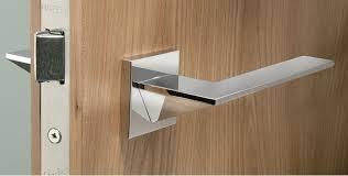door handles. Delighful Handles In Door Handles