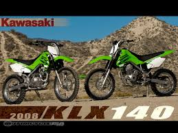 polaris sportsman 700 wiring diagram images rf 900 suzuki motorcycle wiring diagram on kx 250 engine diagram