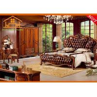 american furniture direct teak bamboo french kincaid antique log ikea mirrored glass pictures of bedroom furniture part