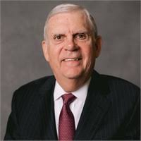 Dwight Johnson | Johnson Financial Group