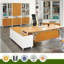 president office furniture. President Office Furniture Co Ltd, Ltd Suppliers And Manufacturers At Alibaba.com F