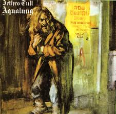 La Ruleta Rusa #126. Especial Jethro Tull 4