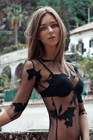 107 best images about Rachel Cook on Pinterest