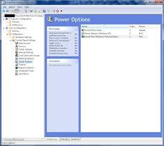 windows 7 desktop wallpaper gpo not ...