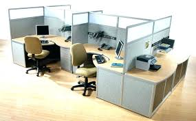 italian furniture manufacturers list. Italian Furniture Companies Marvelous Office Manufacturers List Top Design .