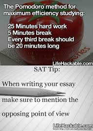 best life hacks school images high school hacks these school hacks are really useful in case i ever decide to go back to school