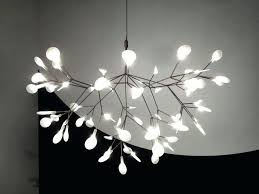 black modern chandeliers. White Modern Chandelier Lovely On Home Designing Inspiration With Large . Black Chandeliers