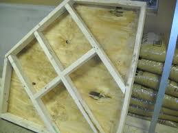 building a hearth pad