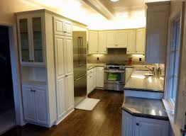 Kehöe Custom Wood Designs Inc Custom Cabinet Makers Anaheim Ca