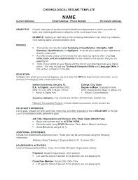 Template Cv Online Awesome Cover Letter Cv Template Uk How To Make
