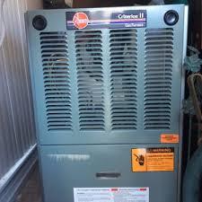 rheem furnace. affordable rheem furnace services n