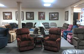 graham furniture mart inc 22 sw court sq graham nc 27253 yp com