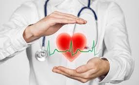 Kết quả hình ảnh cho Cách phòng bệnh cao huyết áp
