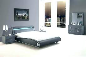 bedroom modular furniture. Modular Furniture Bedroom Wardrobes Wardrobe Systems Picture Concept For R