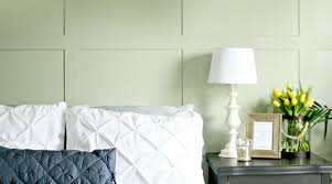 Sherwin Williams Bedroom Colors Bedroom Color Inspiration Gallery Sherwin Williams