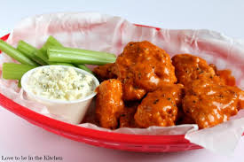 spicy boneless chicken wings. Interesting Spicy Buffalo Wild Wings Spicy Garlic Sauce And Boneless Chicken S