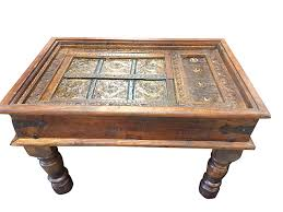 attractive country style coffee tables with reclaimed wood furniture classic country style square coffee table