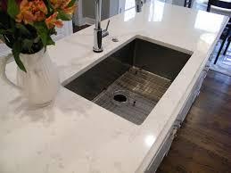 prissy ideas best stainless steel kitchen sinks astounding undermount sink