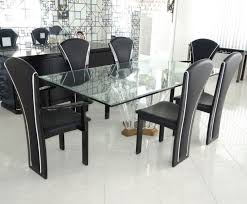black lacquer dining room chairs 199 best mid century modern furniture images on of black